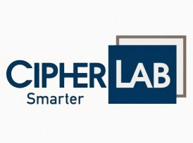 Cipherlab Simply smarter