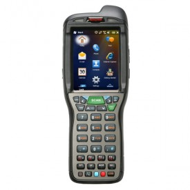 Honeywell Dolphin 99
