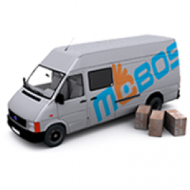 DE - MOBOS Mobile Sales