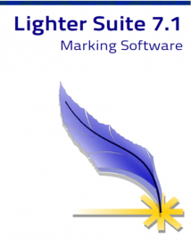 Lighter Suite 7.2