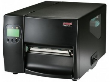 Godex EZ6000Plus
